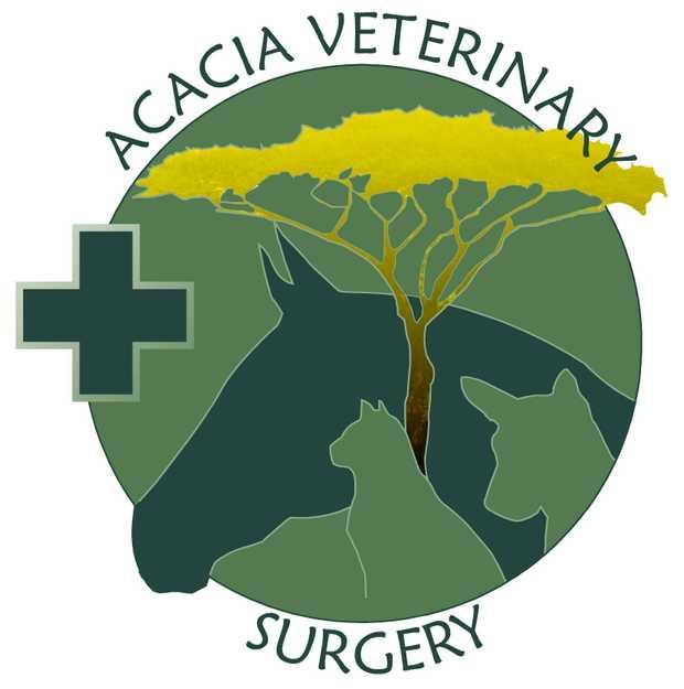 Acacia Veterinary Surgery in Yeppoon are seeking an experienced casual/ part time veterinary nurse.  We...