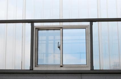 Supplied & Installed, Aluminium & Timber Windows, Sliding Doors, Bi-Fold Doors.