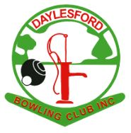 The Daylesford Bowling Club is a bustling sports club with a strong membership and a popular public...