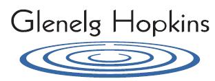 Hamilton – Warrnambool location Salary range $93,068 to $103,408 plus...