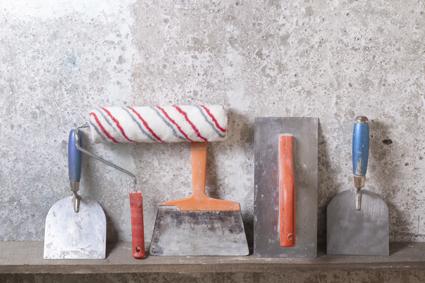 Quality Workmanship Guaranteed   *Repairs *Insurance *Renovations   Great Rates and...