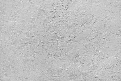 Browsing Rendering | Geelong Classifieds | Geelong Advertiser