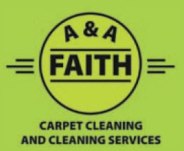 GREAT DEALS ON