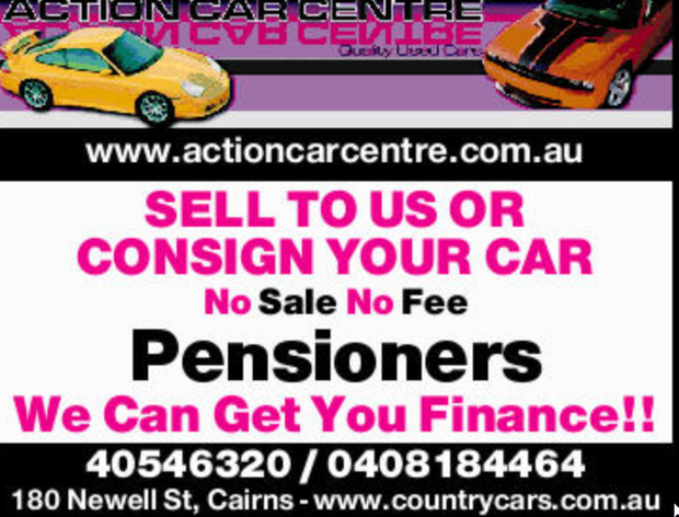 www.actioncarcentre.com.au