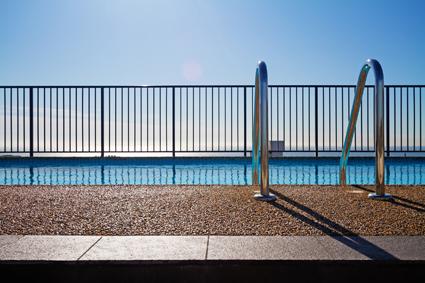 ACADEMY FENCING & GATES   Specialising in Steel & Aluminum Pools   Boundary &...