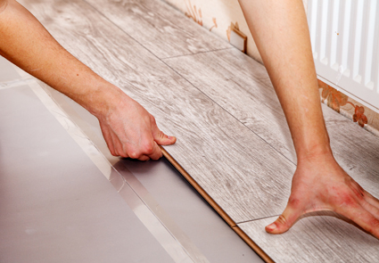 Frankston Floors is a dynamic business that undertake a vast range of work from residential to...