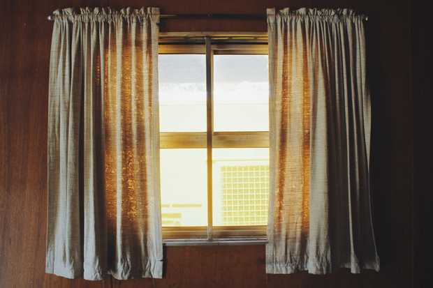 Curtains, Blinds, Repairs, Tracks, Alterations, Reline, Dry Clean.   ★FREE QUOTES!★   Call...