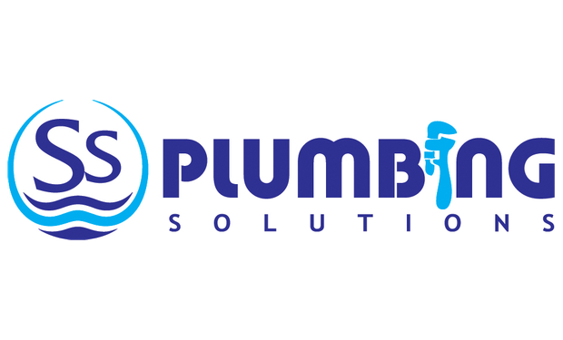 Plumber QualifiedQualified Plumber required for immediate start. Work vehicle provided. Great wages and...