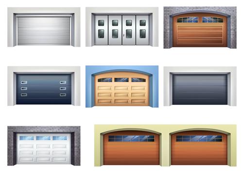 DETAILED GARAGE DOORS & GATES   Supply & Install all Garage Doors/ Gates, Remote...