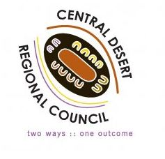 Make a Difference!   Central Desert Regional Council has a land area of approximately 282,093...