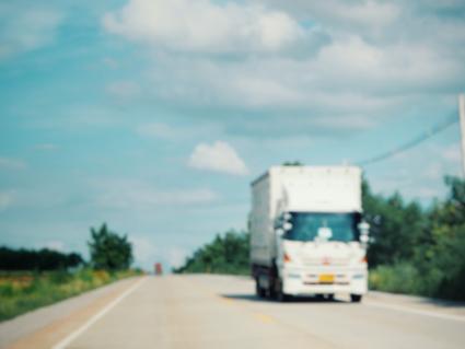 HERBERT FURNITURE REMOVAL    3 / 9 TONNE Trucks, Local & Interstate, Fast Friendly Service...