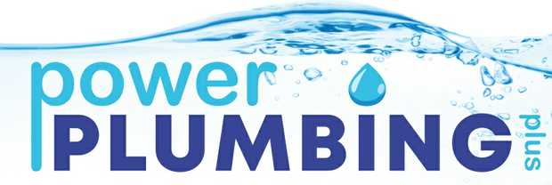 Power Plumbing Plus