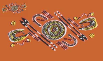 Tangentyere Council Aboriginal Corporation is a community controlled Public Benevolent Institution...