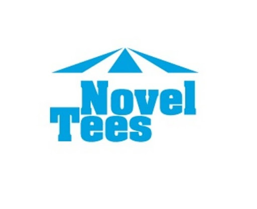 Novel Tees ? Leading promotional merchandise in Australia. We offers quality and unique  range of...