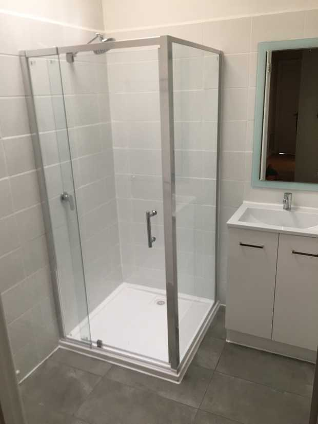 Domestic and commercial maintenance plumber - Melbourne wide      JTF Plumbing...
