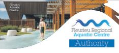 Fleurieu Regional Aquatic Centre Authority Board
