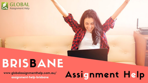 Are you looking for writing service in Brisbane? If yes, choose native writers of Global Assignment...