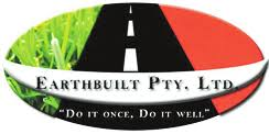 EARTHBUILT require a Highly Experienced Plant Operator   Must Have:    - Wide Range of...