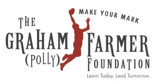 The Graham (Polly) Farmer Foundation   PROGRAM COORDINATORS   After School Learning Clubs ...