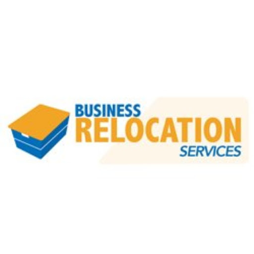Business Relocation Services tailors relocation solution to ensure the needs of organisation are met.
