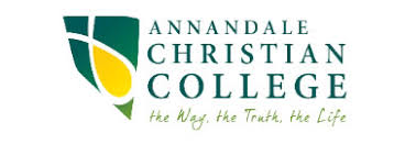 Annandale Christian College, a non-denominational