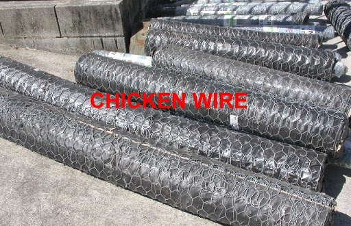 Brand new roll 30 metres long, 1mm gauge. I sell many types and sizes of wire just ring me.