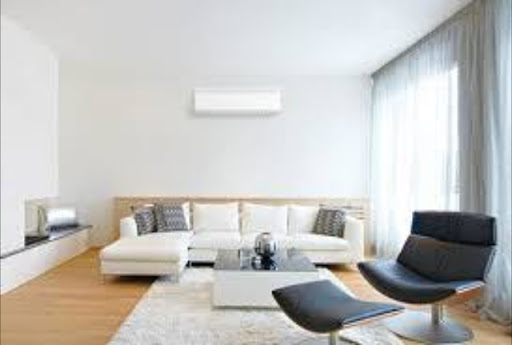 At KM Heating And Cooling Plumbers, we provide the exceptional maintaining and repairing of your split...