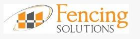 FENCING CONTRACTORS 