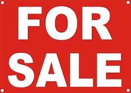 45 acres x 2, needs repair.   $9,000 + GST ono.   Lilydale Ph: 0425730054