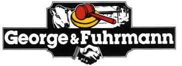 MURWILLUMBAH BREEDER SALE    A/c The Hannigan Family    Murwillumbah Saleyards...