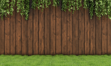The Fenceinator    Wood and Colorbond Fencing, Retaining Walls.   Free Quotes.   Call...