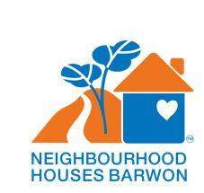 Barwon Network of Neighbourhood Houses (Barwon Network) is seeking a Networker to support...