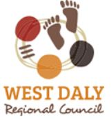 EXPRESSIONS OF INTEREST   Asset Valuation West Daly Regional Council is seeking expressions of...