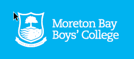 Moreton Bay Boys' College is an independant Pre-Prep to Year 12 boys' school located in the...