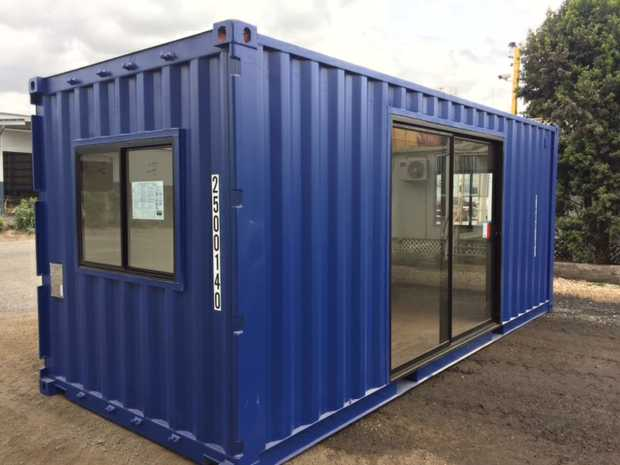 For sale, new or secondhand