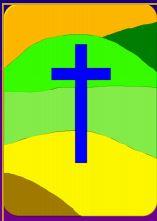 EASTER TRIDUUM    LITURGY TIMES         HOLY THURSDAY 18 APRIL...