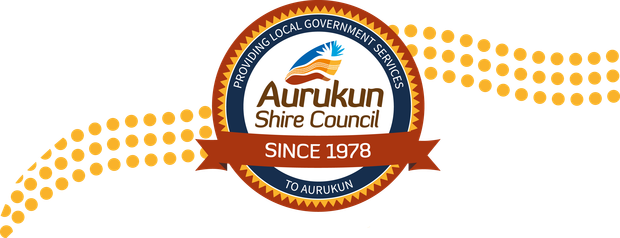 Applications are invited for this position with Aurukun Shire Council, which is located on West Cape...
