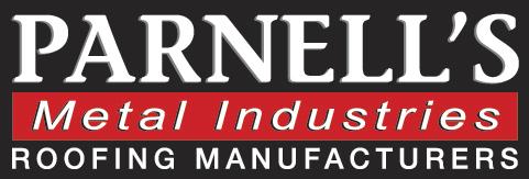 Boilermaker/Metal Fabricator
