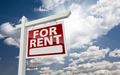 1 & 2 bedroom   Furnished   Older style unit   Off street parking & close to...