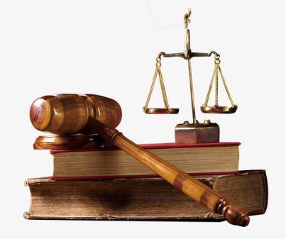 LIQUOR ACT   2nd NOTICE OF APPLICATION FOR GRANT OF LIQUOR LICENCE   James Ellis Pty Ltd...