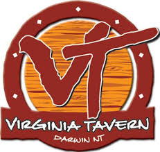 BAR STAFF 