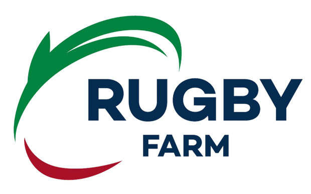 The Rugby Farming Group is a large Australian farming operation, growing, packing and transporting...