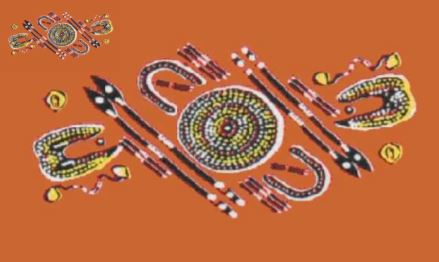 Tangentyere Council Aboriginal Corporation is a community controlled Public Benevolent Institution...