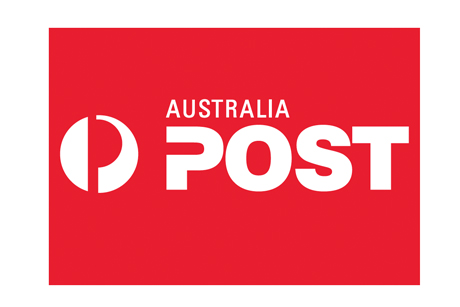 Mail Delivery Contracts - AUS POST   Australia Post is seeking tenders from companies, or...