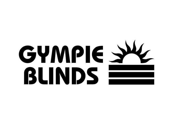 Blinds & Awnings Installer