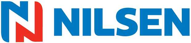 Nilsen are a nationwide leader in delivering electrical services on major projects and specialise in...
