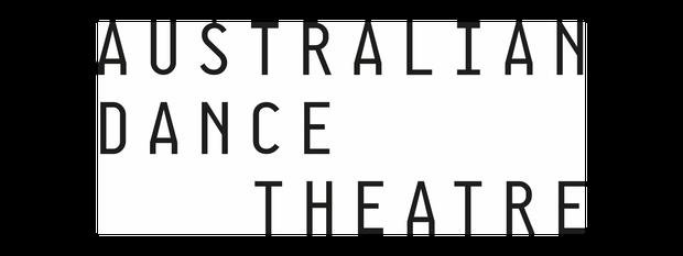 Australian Dance Theatre -Voluntary Board MembersAustralian Dance Theatre (ADT) is seeking...