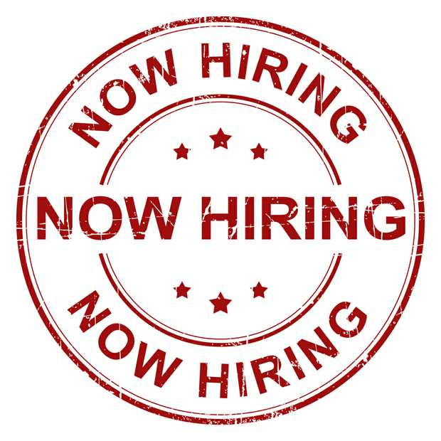 We are now looking for full time or part time qualified and experienced Baker and Pastry Chef with a...