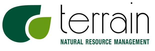 About Terrain 