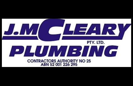 PLUMBERSExperienced Plumbers Immediate Start Above Award02-43231077 info@jmcleary.com.au